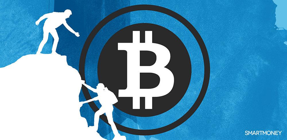 bitcoin2_copertina-pecora