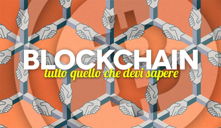blockchain-copertina