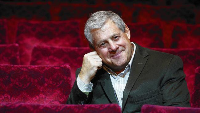 cameron-mackintosh