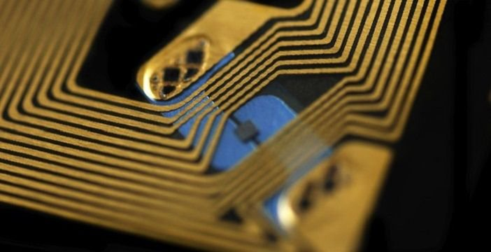 chip-contactless-mit