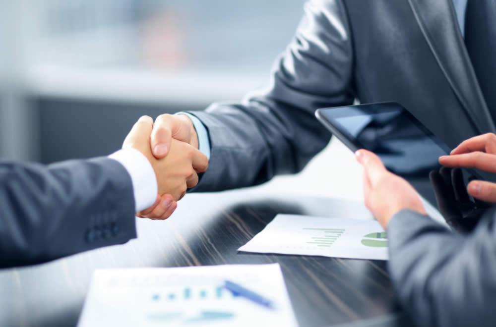 corporate_lending