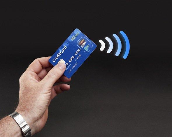 credit_card_rfid