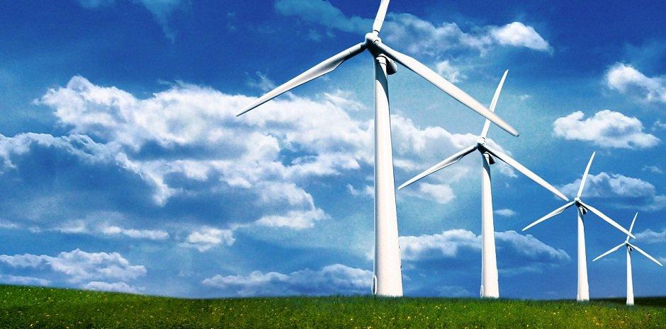 energie-pulite-pale-eoliche