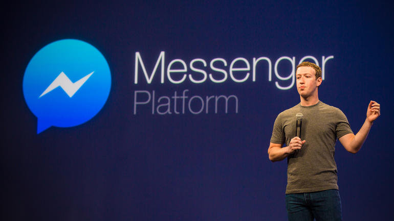 facebook-f8-messenger-zuckerberg