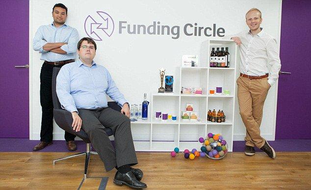 funding-circle_team
