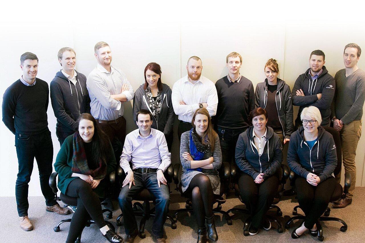 future-finance_team