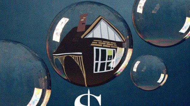 home-money