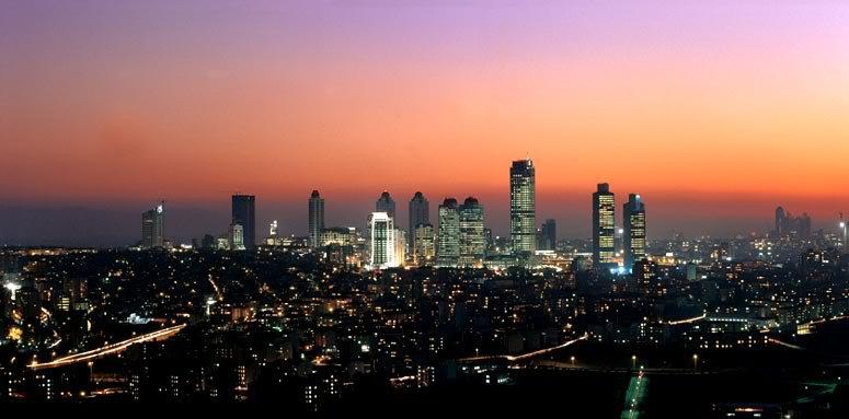 istanbul_skyline