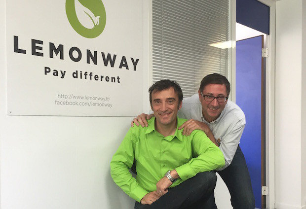 lemonway-team
