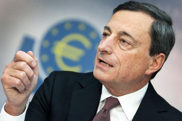 Il Financial Times fa nere le banche italiane. Ma un elemento può riscrivere il finale