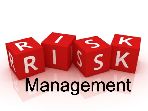 risk managament