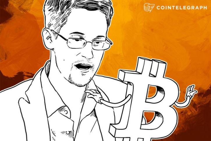 snowden-bitcoin