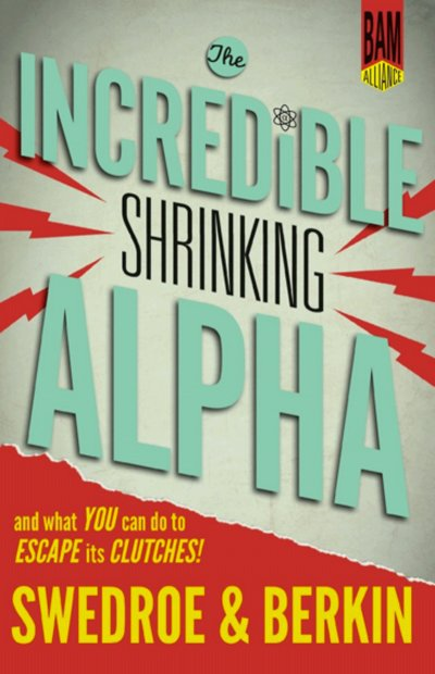 the-incredible-shrinking-alpha-and-what-you-can-do-to-escape-its-clutches-by-larry-swedroe-and-andrew-berkin
