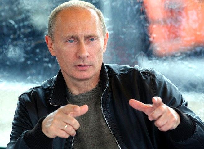 Putin investe nel mining di bitcoin. Il piano per sfidare la Cina | Smartmoney | StartupItalia!
