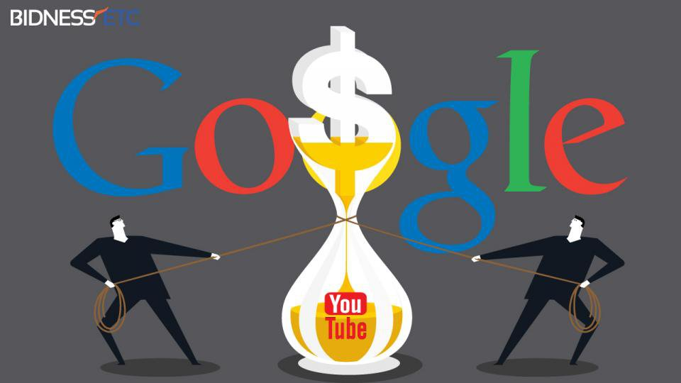960-google-inc-changes-how-advertisers-will-buy-youtube-ads-in-future
