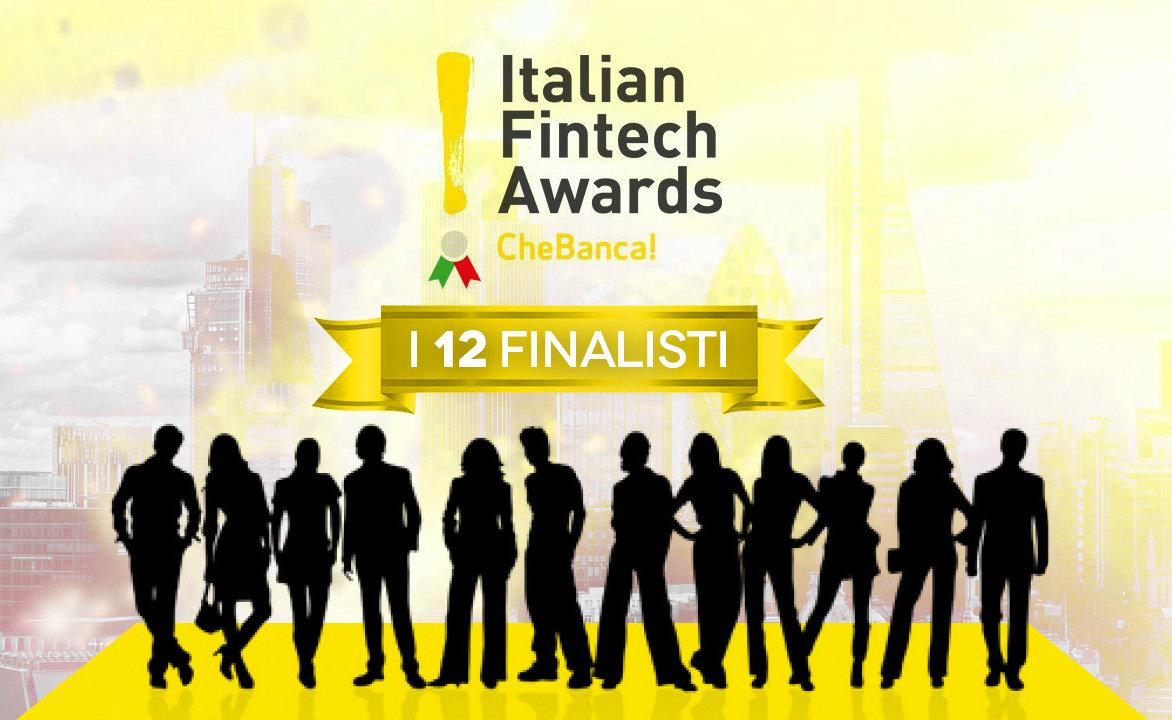 IFA-finalisti_copertina