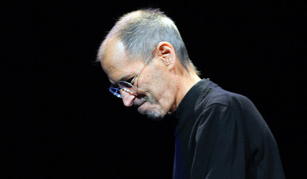 Jobs-cancer