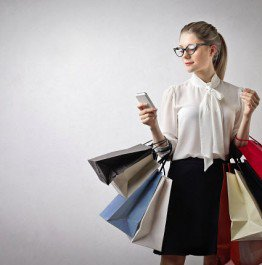 Millennials-and-Online-Shopping