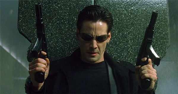 Neo_Matrix1_h2