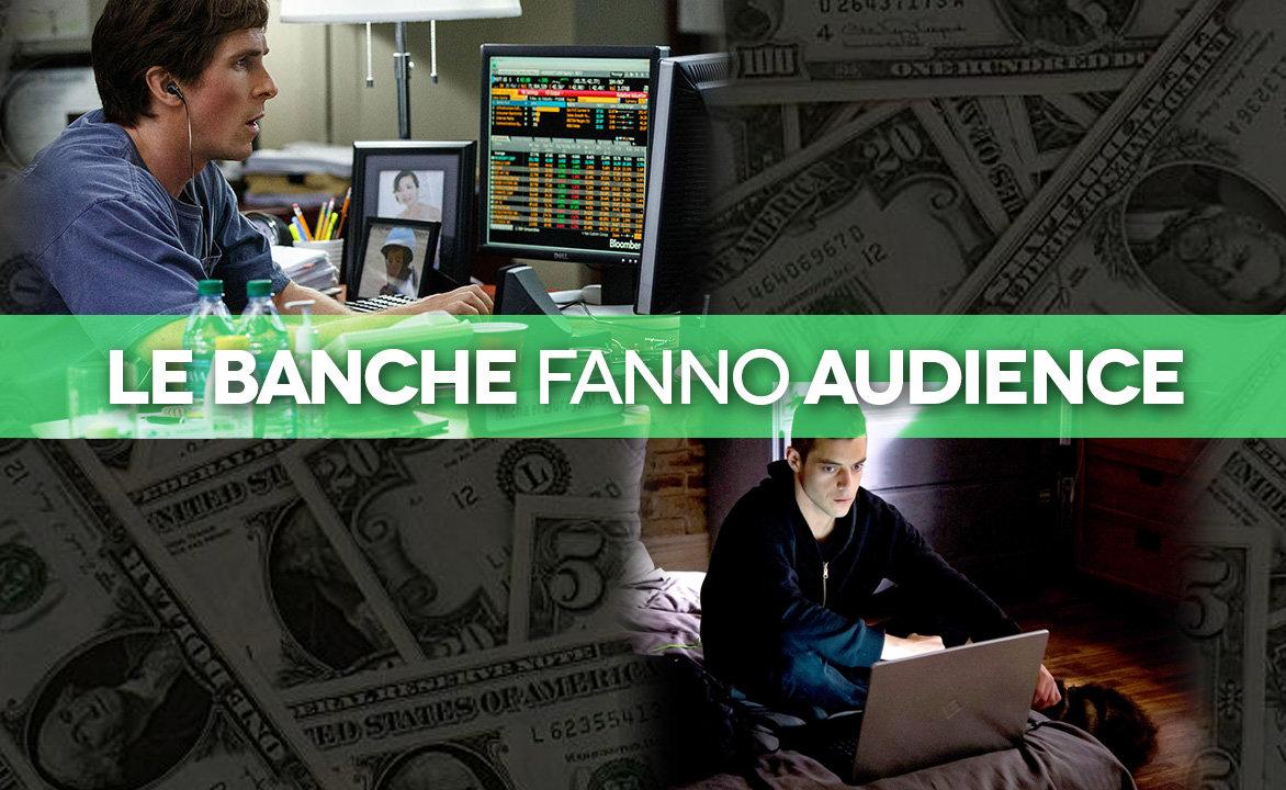 banche-cinema_copertina