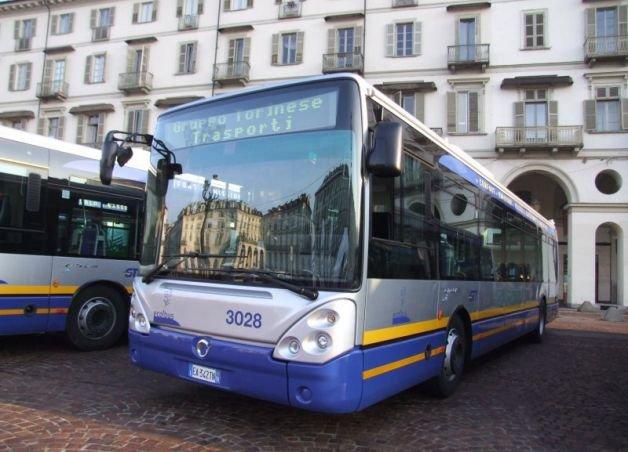 bus-torino
