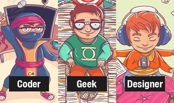 code-geek-designer-wallpapers