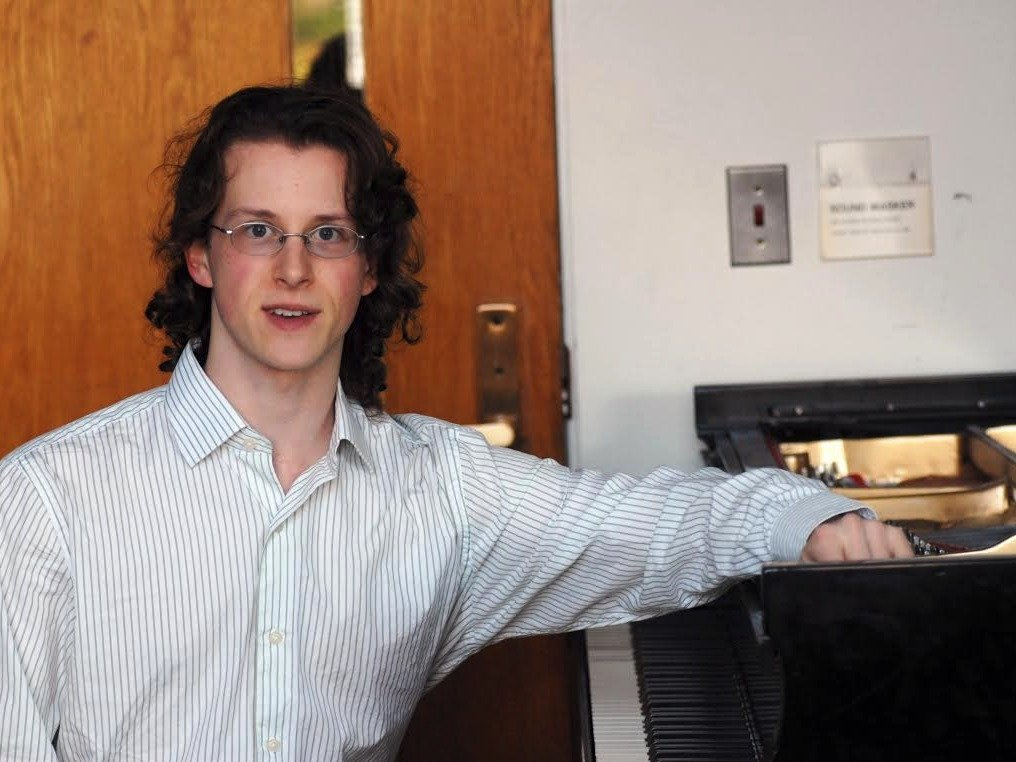 daniel-parker-is-an-award-winning-pianist