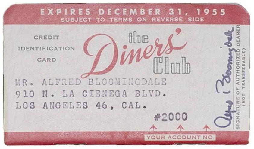 diners_vintage-credit-card