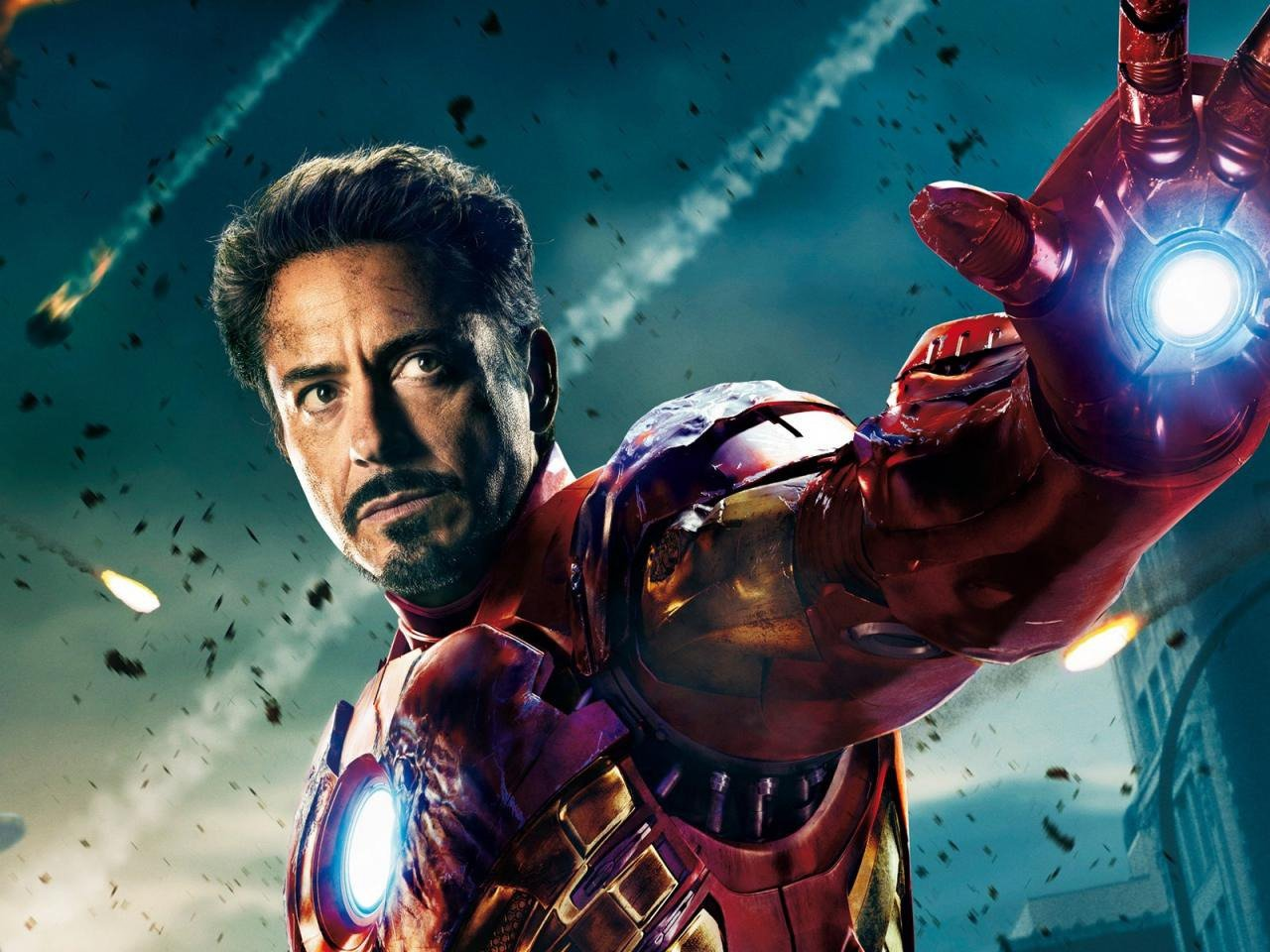htc-iron-man-robert-downey-jr