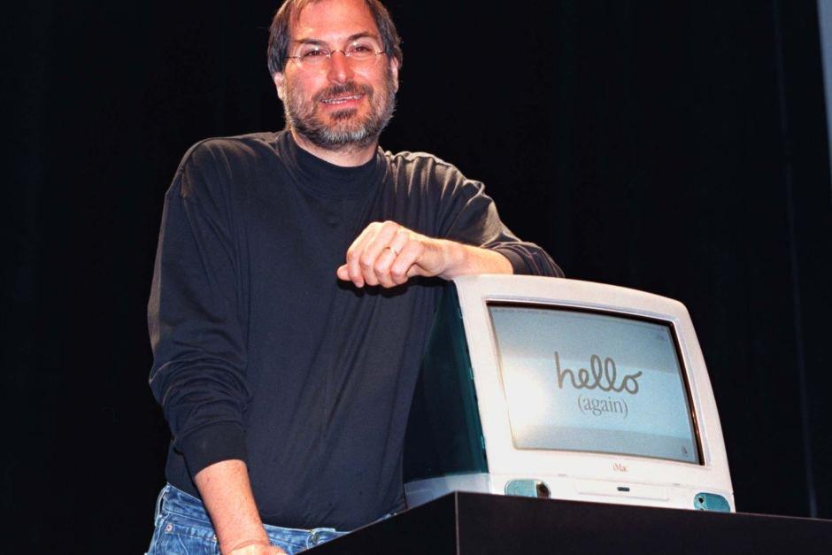 imac-jobs-keynote