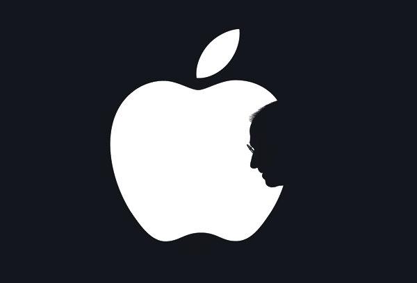 jobs-muore-mela