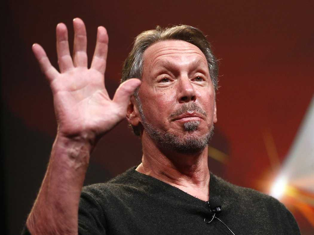 larry-ellison-stepping-down-as-oracle-ceo