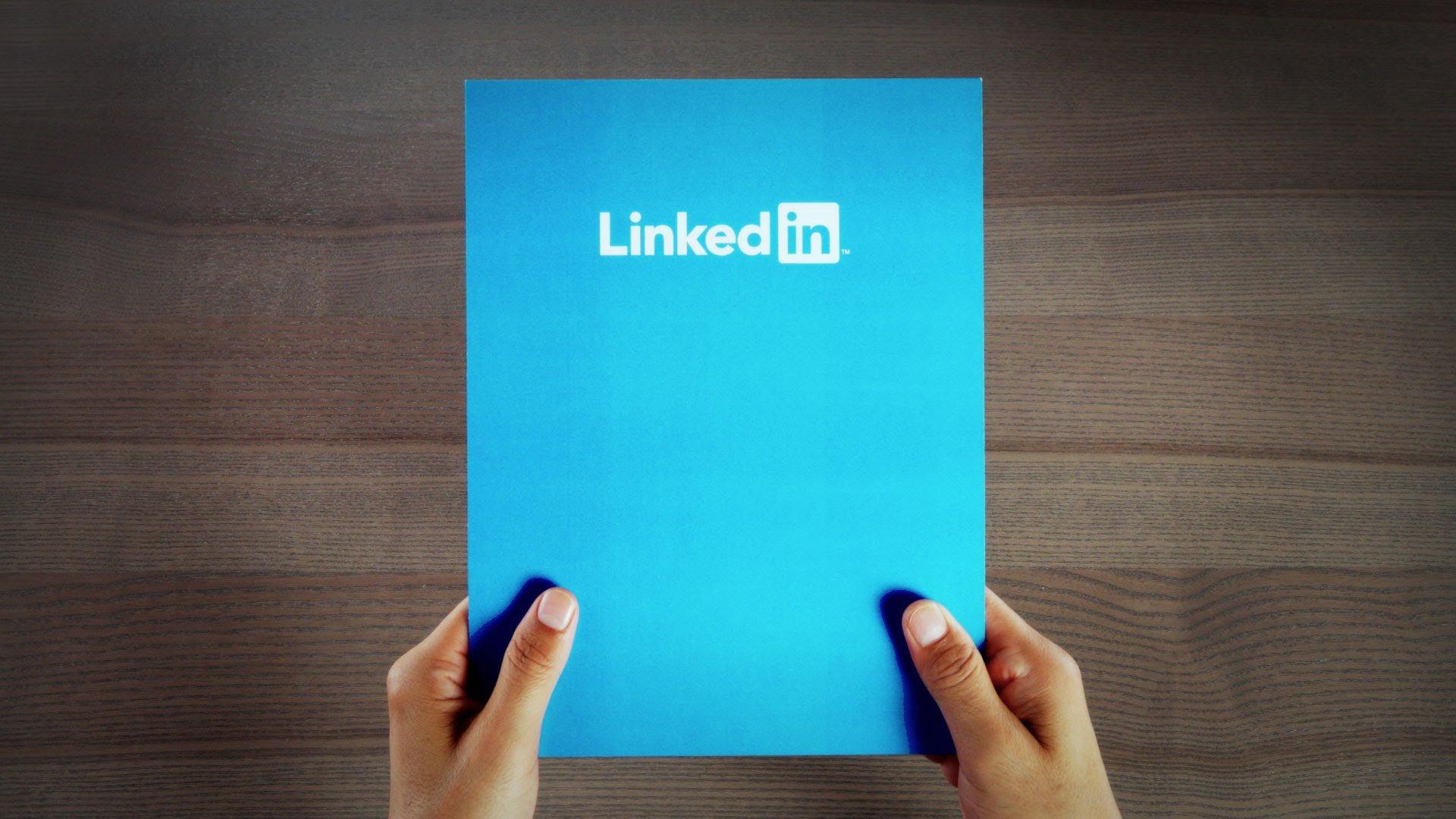 linkedin_marketing