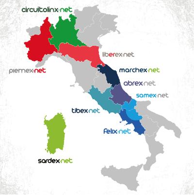 sardex-italia