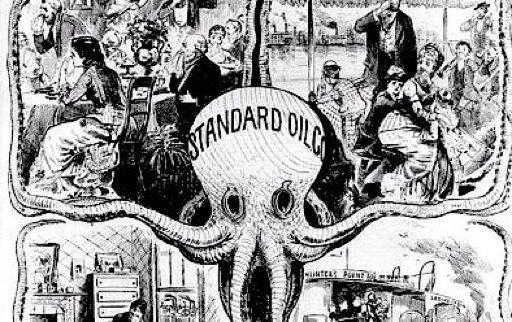 standard-oil-octopus1