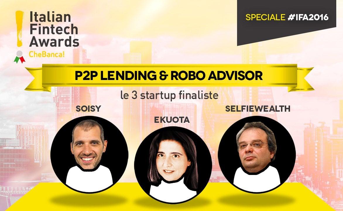 IFA-finalisti-lending-roboad_copertina