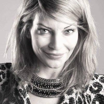 Serena De Luca