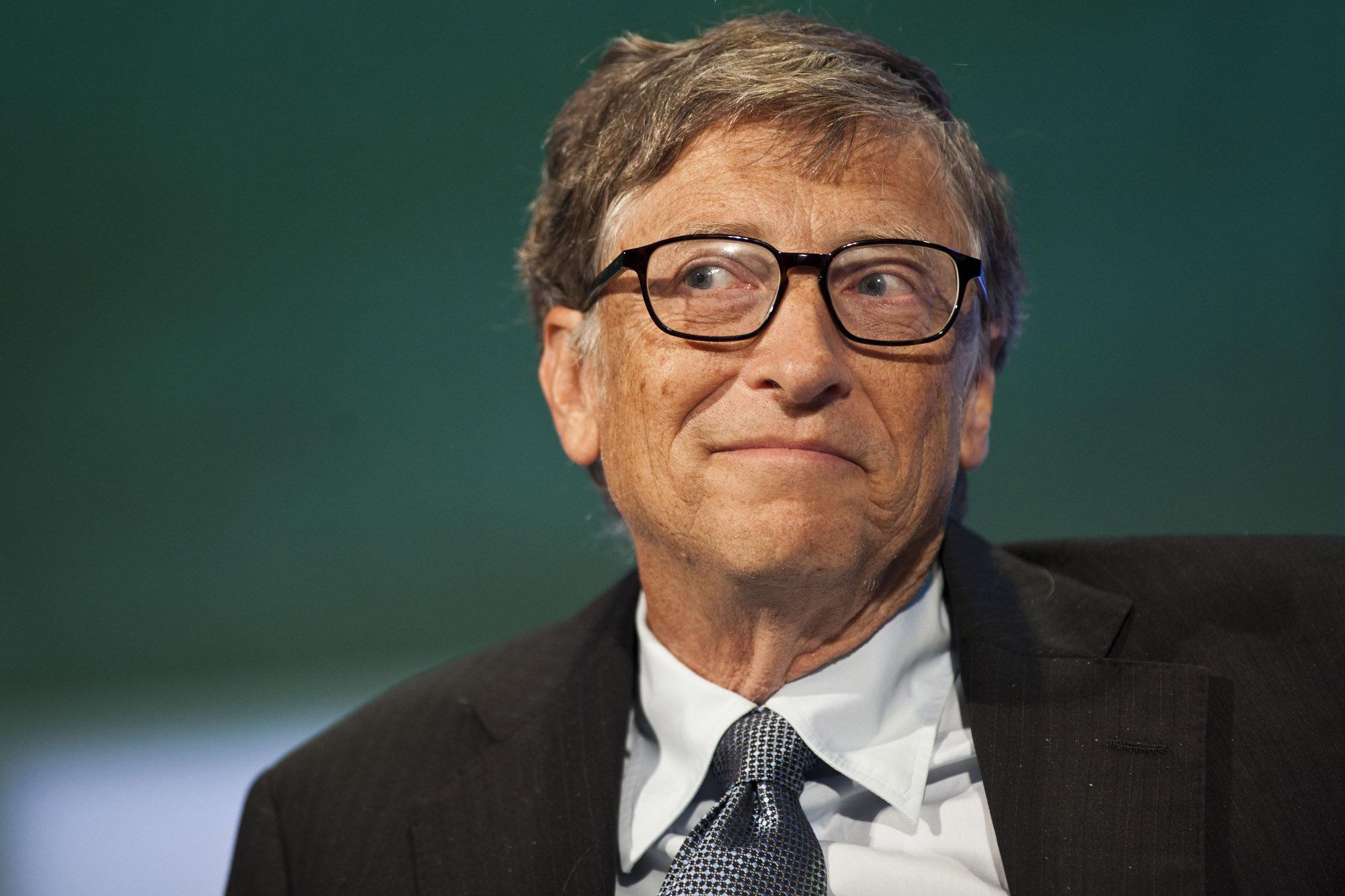 Dall'imperatore Augusto a Bill Gates, i 10 più ricchi di tutti i tempi