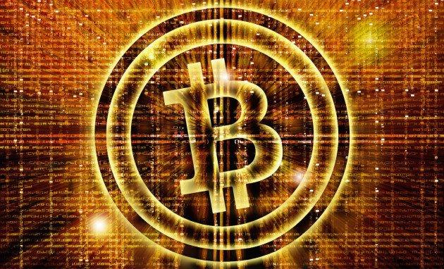 Perché bitcoin e blockchain sono la più grande invenzione dopo Internet