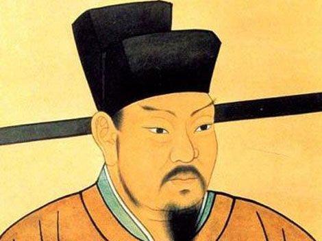 emperor shenzong