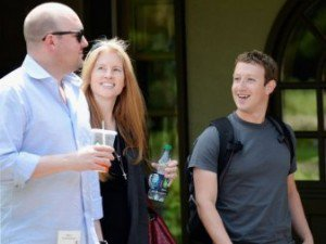 facebook-board-member-marc-andreessen-is-selling-a-few-shares-to-cover-taxes