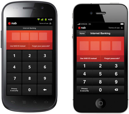 nab-mobile-passcodes