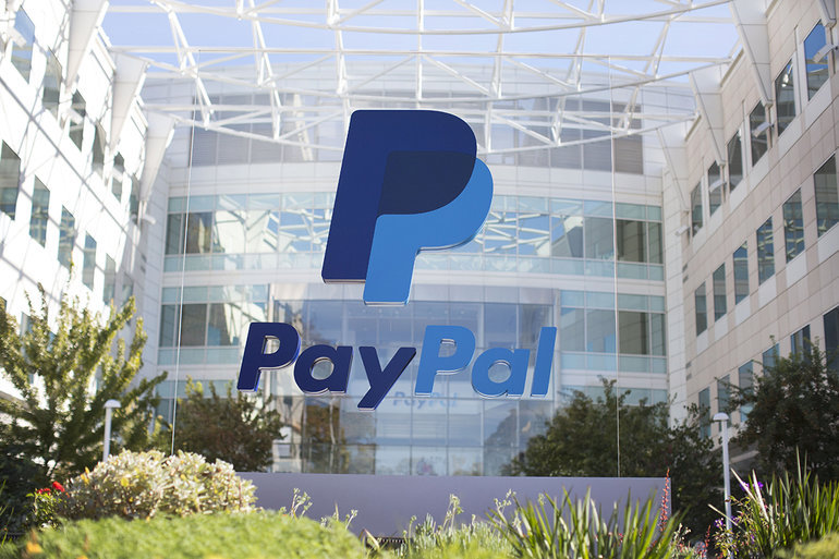 paypal-headquarters