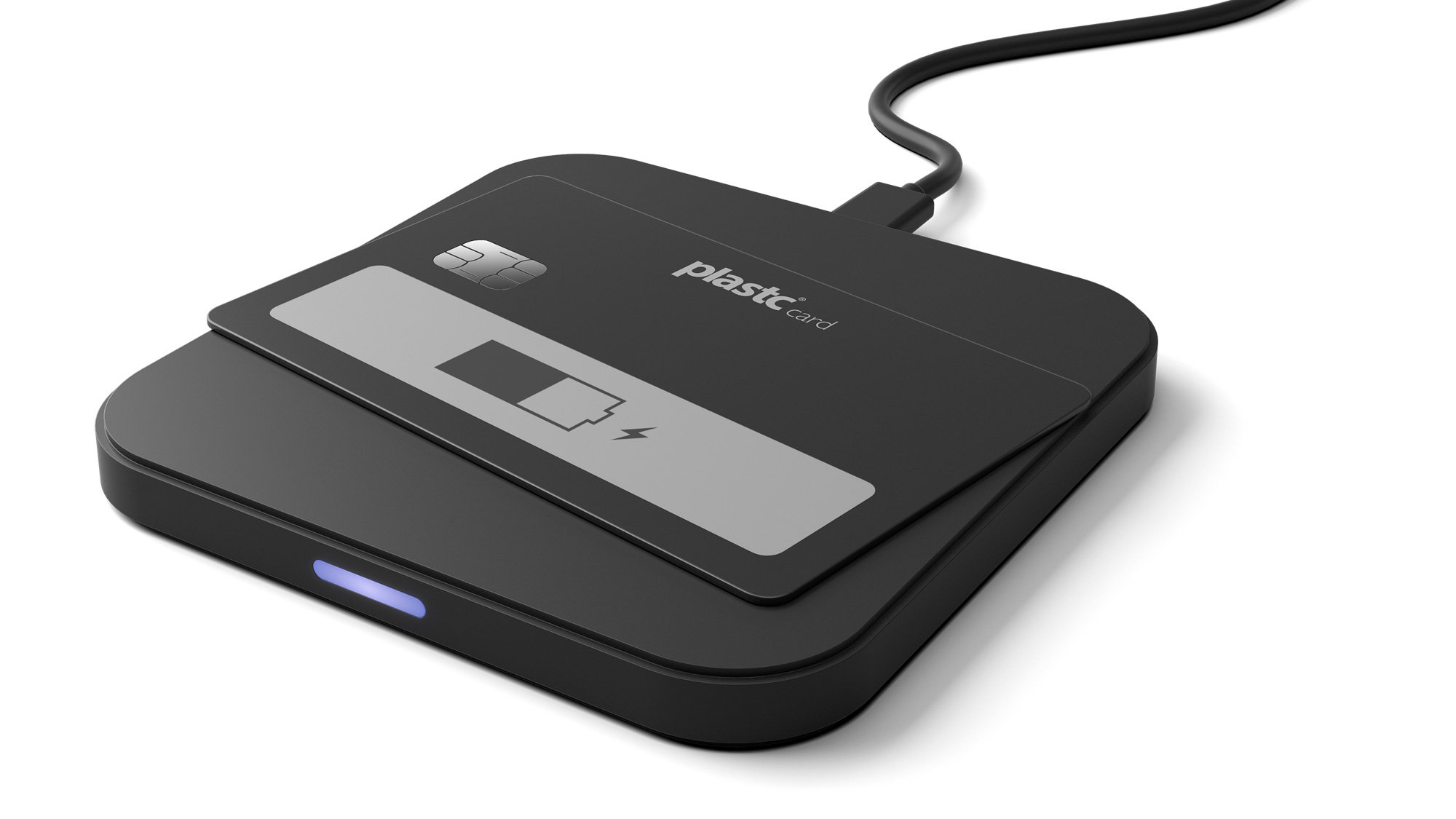 plastc_card_charger