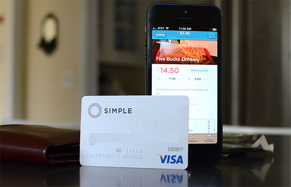 simple-bank-review