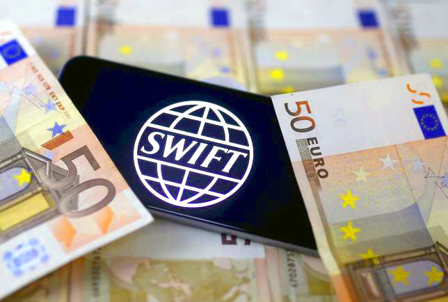 swift-banks-euro