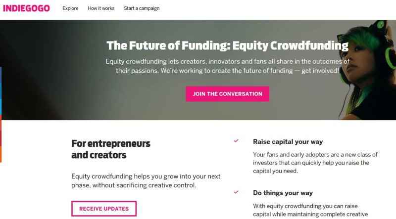Indiegogo-equity-crowdfunding-800x443
