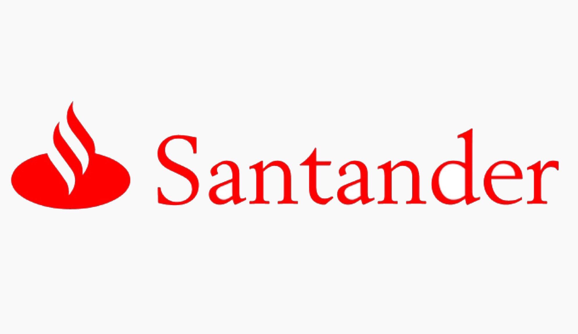Logotipo_del_Banco_Santander