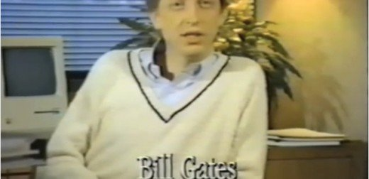 bill-gates_macintosh-promo