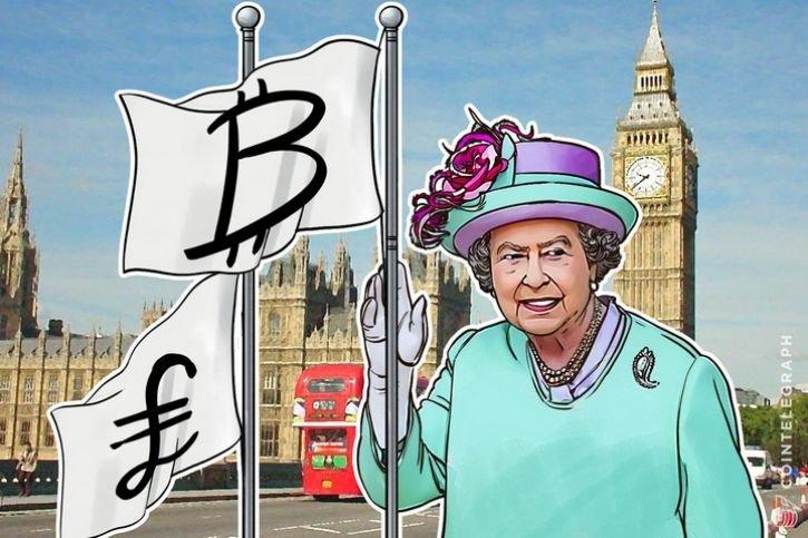 bitcoin-cointel
